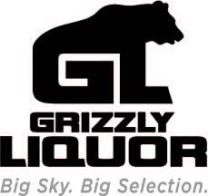 Grizzly Liquor