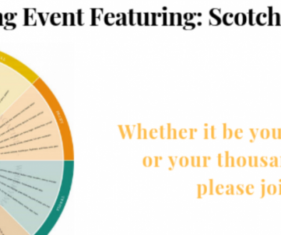 1365x452 Website Slider_ScotchTasting
